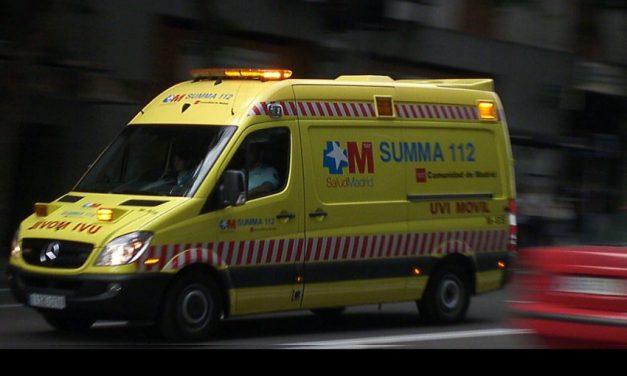 La Comunidad de Madrid moderniza la plataforma tecnológica de urgencias del SUMMA-112