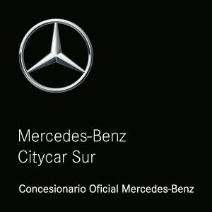 citycar-sur