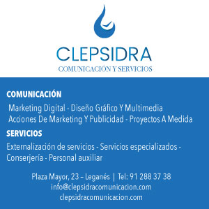 clepsidra-empresa-de-marketing-y-servicios-en-general