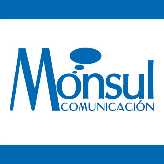 Mónsul Comunicación adquiere las cabeceras de prensa escrita Getafe ACTUALIDAD, Móstoles ACTUALIDAD y Leganés ACTUALIDAD