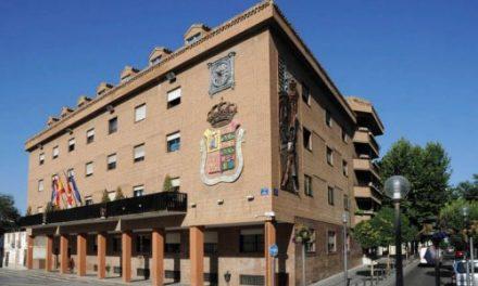 Desaparecen documentos en el área de Urbanismo del Ayuntamiento de Móstoles