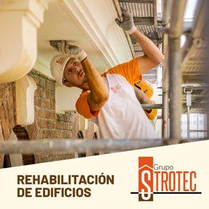 rehabilitacion-de-edificios-grupo-strotec