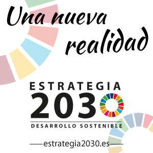 Estrategia 2030