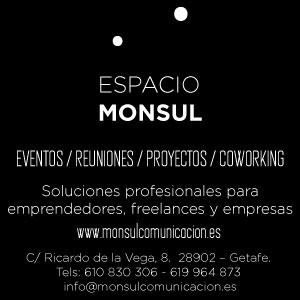 espacio-monsul-eventos-reuniones-coworking