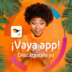 Xanadú app