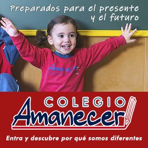 Colegio Amanecer